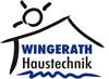Wingerath Haustechnik Logo